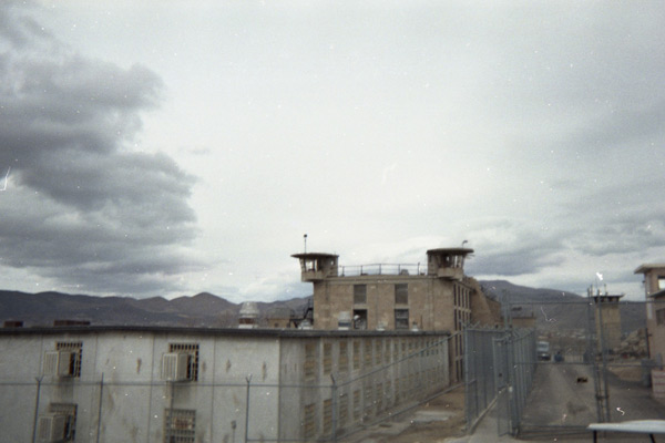 1989-an-innocent-man-9-grim-prison-cloud