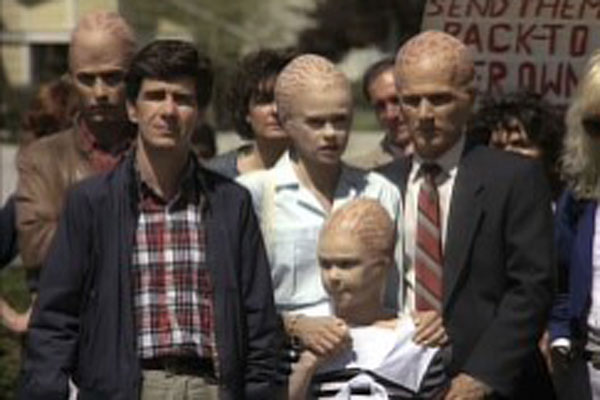 1990-Alien-Nation-1
