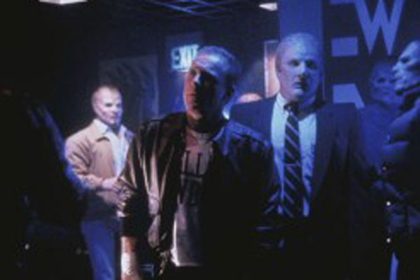 1990-Alien-Nation-3