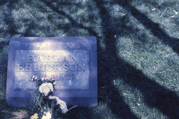 1990-False-Identity-4-Gravestone