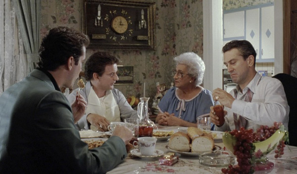1990-Goodfellas-4