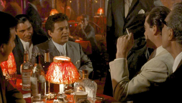 1990-Goodfellas-6