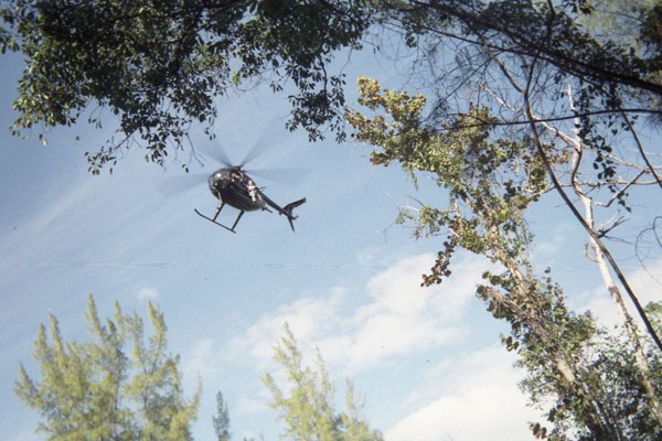 1991-the-100-lives-of-black-jack-savage-8-helicopter-2_0