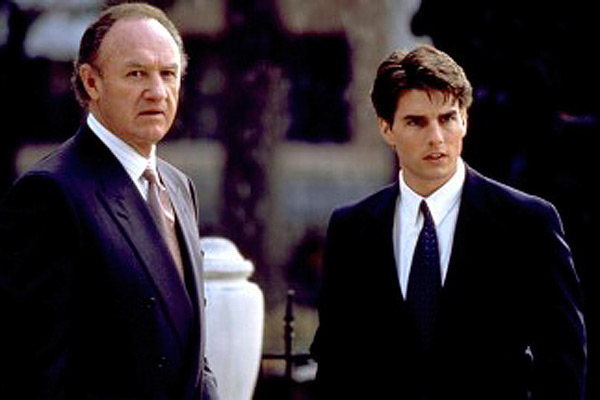 1995-The-Firm-1