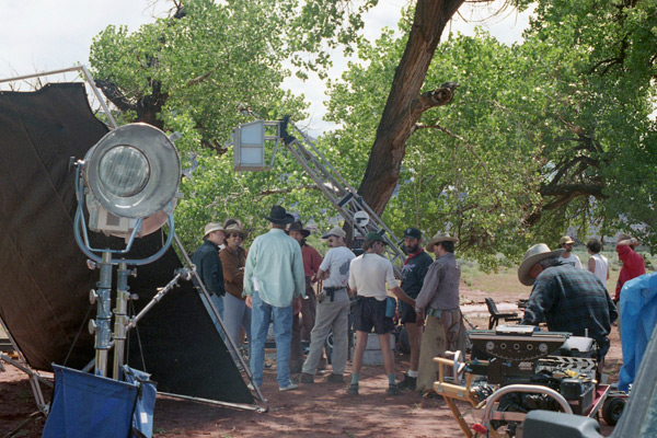 1996-Cheyenne-2-Setting-up-shot