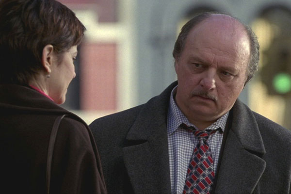 1996-NYPD-Blue-2-2
