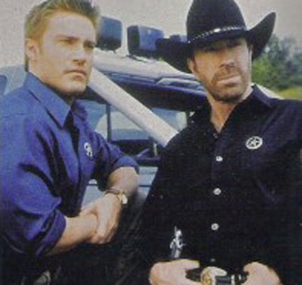 1998-walker-texas-ranger-3