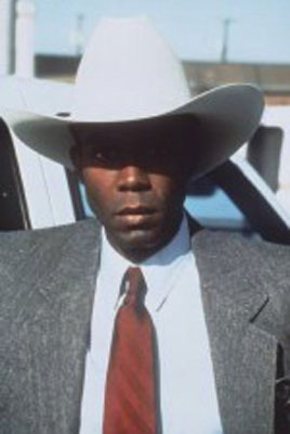 1998-walker-texas-ranger-6