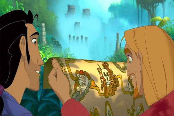 2000-The-Road-to-El-Dorado-1-1