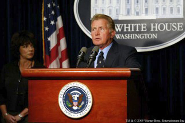 2002-west-wing-the-2-1-1