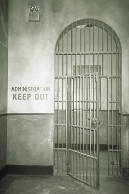 2005-Revelations-10-Administration-Jail