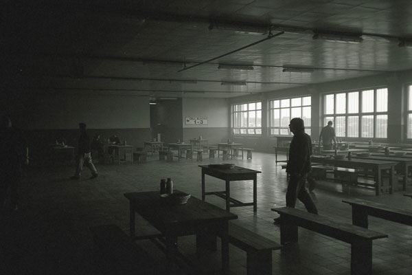 2005-Revelations-13-Jail-Cafeteria