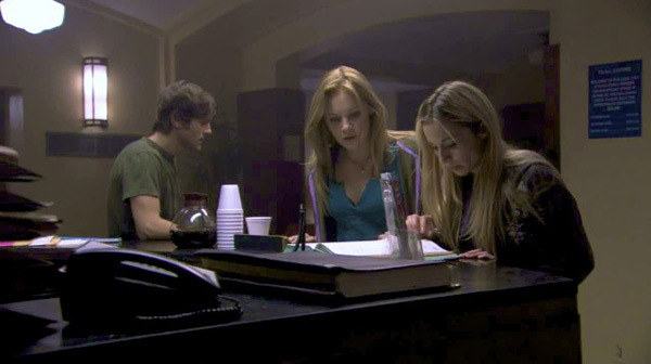 2007-Boogeyman-2-4-girls-at-table-_0