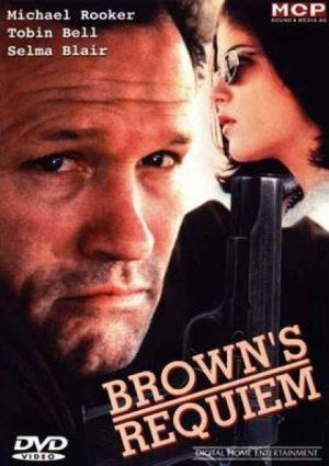 browns_requiem_dvd_cover