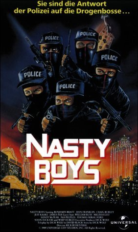 nasty_boys__1989_big_poster