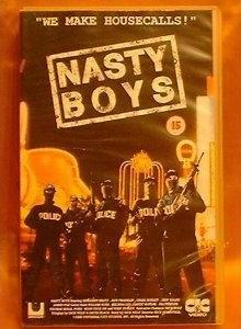 nasty_boys_tv-299450462-large