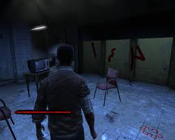 saw_video_game2_0