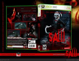 saw_video_game3