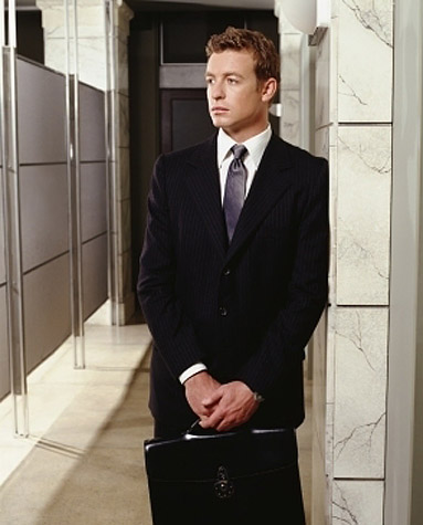 simon-baker-guardian1
