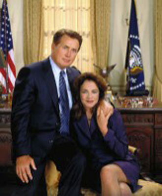 2002-west-wing-the-6