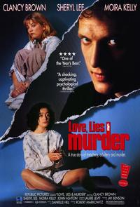 love-lies-and-murder-movie-poster-1992-1010210767